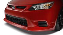 2013 Scion tC Release Series 8.0 10.7.2012