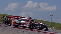 WEC - Défi technique et soif de revanche pour Audi à Fuji