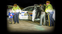 Worst places for impaired driving in Canada centred out west