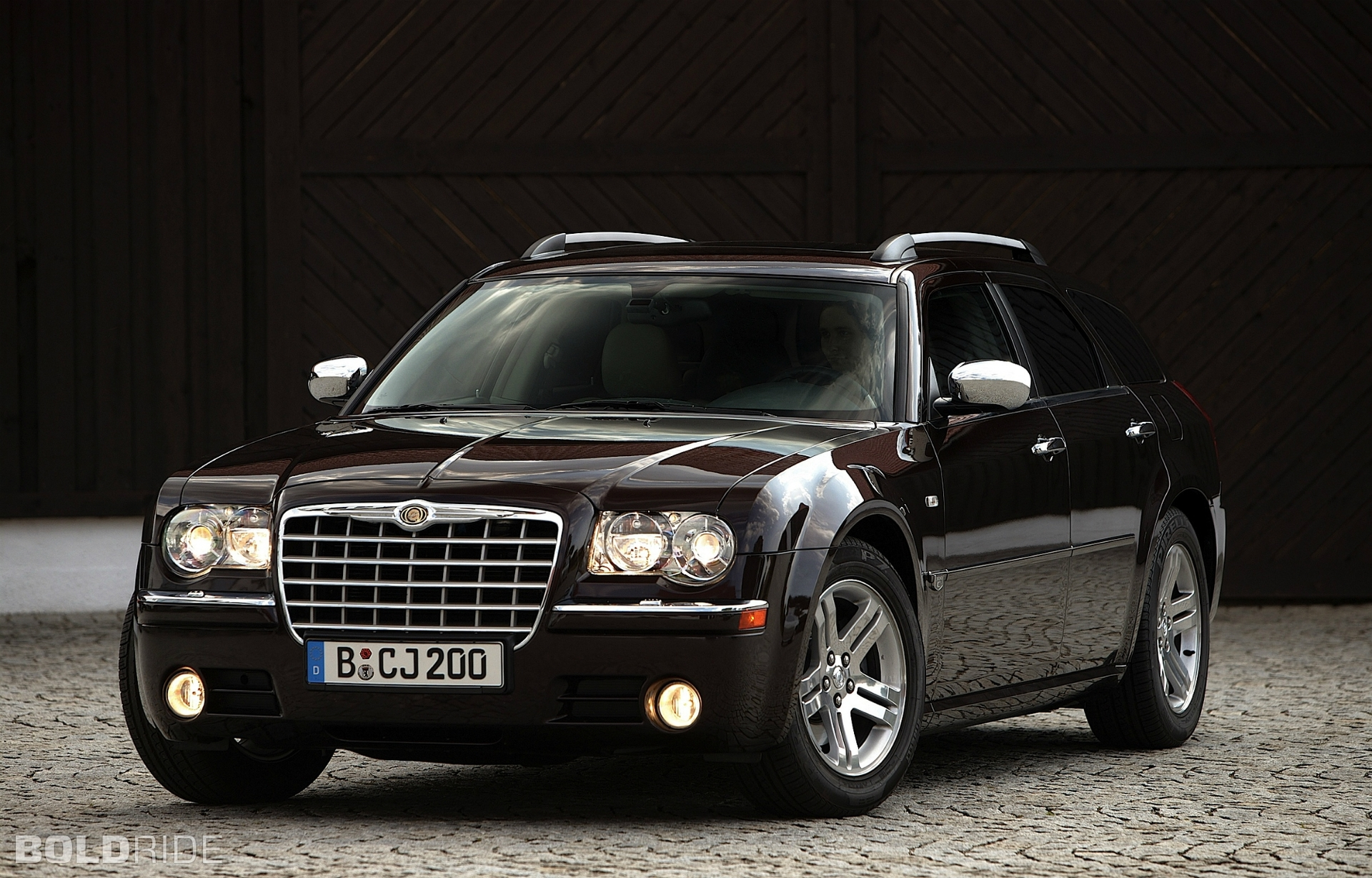 chrysler should i discussion pic a cars questions touring buy