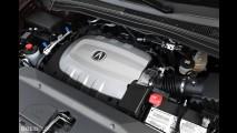 Nissan Foria Concept