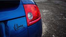 Vilner imzalı Audi TT