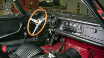 Ferrari 275 GBT/4 Auction