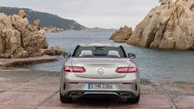 2018-mercedes-eclass-cabrio44