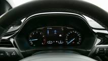 Ford Fiesta Titanium 5p 1.0 EcoBoost 125 CV