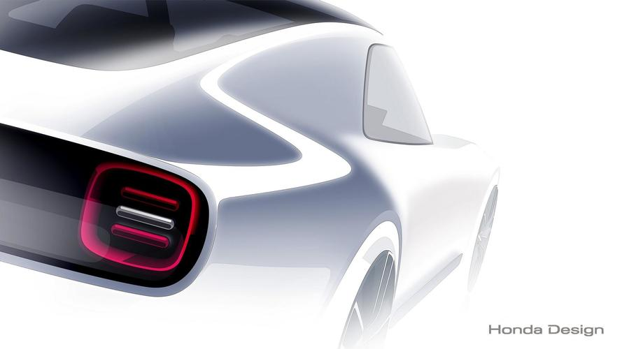 Honda Exec Admits Support For An Affordable, Compact Sports Car