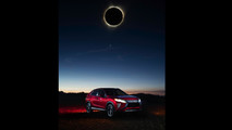Solar Eclipse Photos