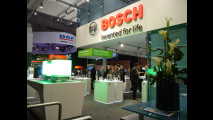 Bosch al Salone di Hannover 2012