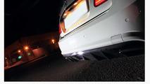Mercedes E-Class coupe & convertible by RevoZport - 6.7.2011