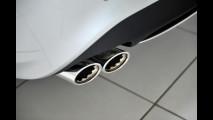 Mercedes-Benz CLA Brabus