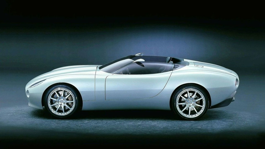 Pininfarina Plans Indian Research, Design and Engineering Center