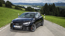 Audi S1 by ABT