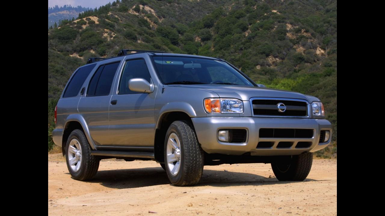 Depois da Toyota, Honda e Nissan também confirmam recall no Brasil