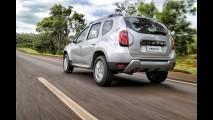 Renault escala time de peso para desenvolver novo Duster, que chega em 2017
