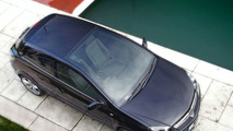 Vauxhall Astra Sport Hatch with Panoramic roof