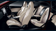Mazda RX-8 Sport Prestige Limited II Special Edition