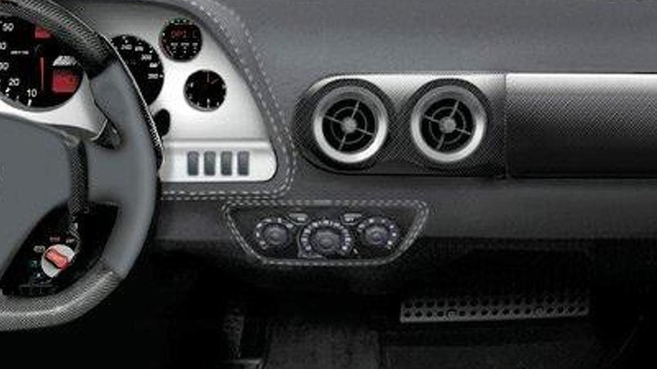 Lancia Stratos revival, 730, 14.09.2010