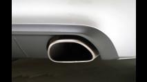 Power-Diesel im A6