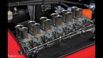 Ferrari 275 GTB/6C