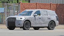 Lincoln Aviator Plug-In