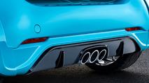 Smart ForTwo Cabrio by Brabus