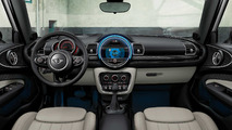 Mini Countryman One ve One D
