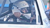 Google Racing self-driving NASCAR with Sergey Brin, 947, 01.04.2012
