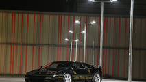 Cam Shaft wraps Lotus Esprit in famous John Player livery 01.05.012
