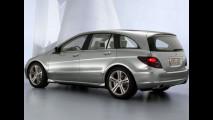 Mercedes GST Vision R
