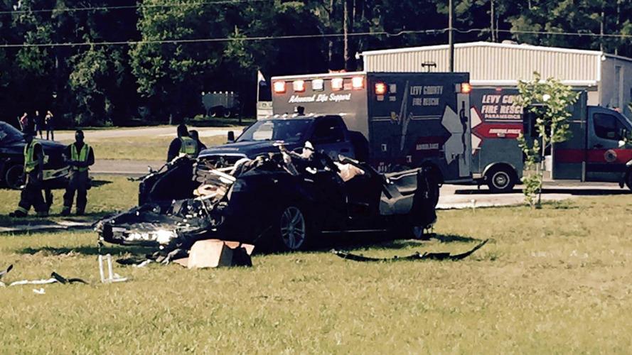 Tesla waited 9 days to disclose Autopilot fatality