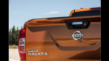 Die neue Nippon-Laster-Messlatte?