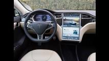 Tesla realiza