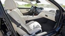 2012 BMW 6-Series Individual - 1.7.2011