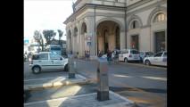 Perugia lancia il