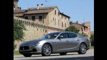7. Maserati