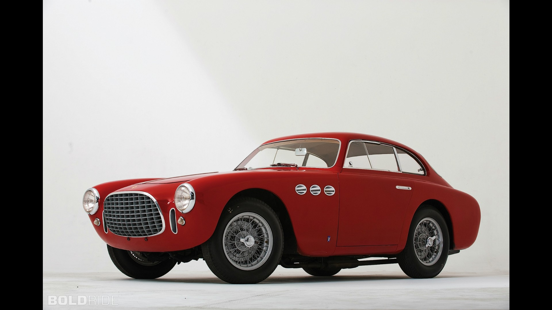 tuboscocca sport carrozzeria sale ferrari spyder for by vignale news