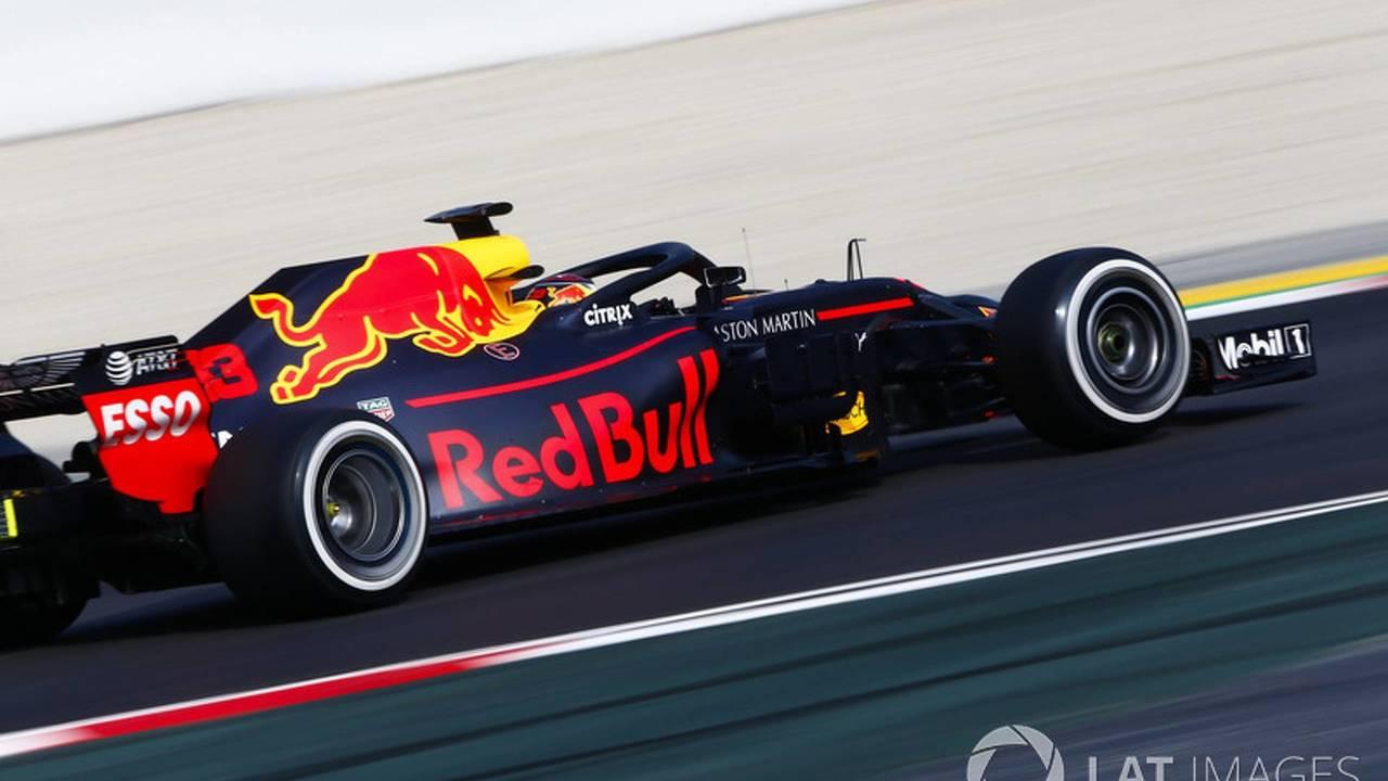 7.- Max Verstappen: 1:20.326