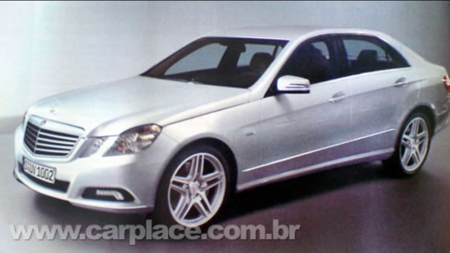 Novos carros aparecem no site da Volkswagen no Brasil: Phaeton, Sharan, Caddy Life e Multivan