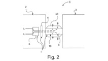 Apple Articulated Patent