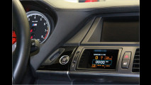 BMW der Superlative
