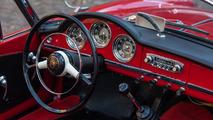 1962 Alfa Romeo Giulietta açık arttırma yolunda