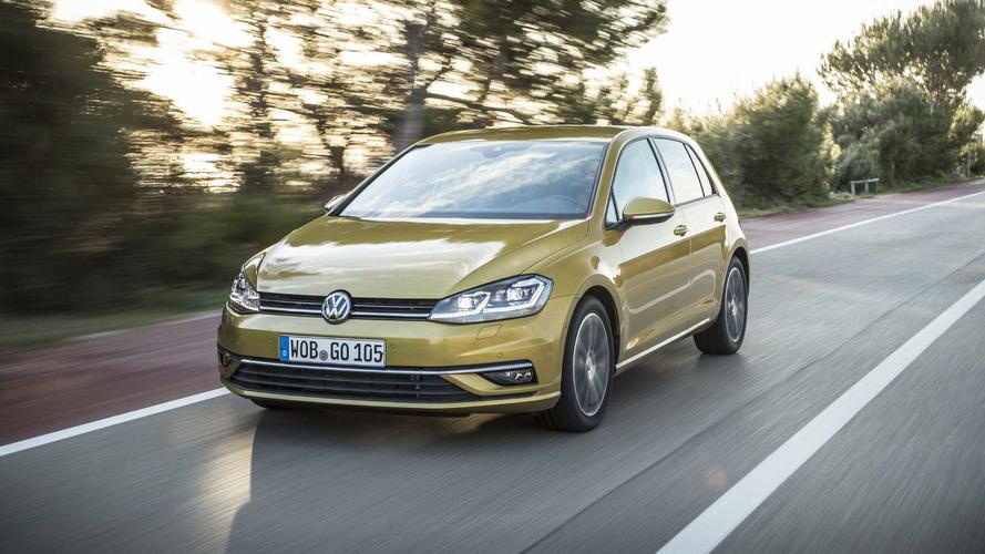 Diesel perde força e recua 15% na Europa em abril