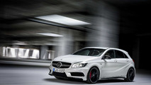 Mercedes-AMG_A_45 blanco