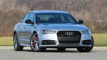 2017 Audi A6 Competition: İnceleme