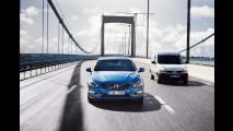 Volvo Drive Me, la guida autonoma adesso la provano gli automobilisti comuni