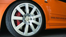 MTM Audi S3