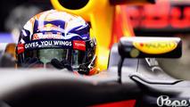 RBR espera ver motor Renault