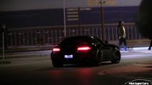 Mercedes-AMG GT R Monaco