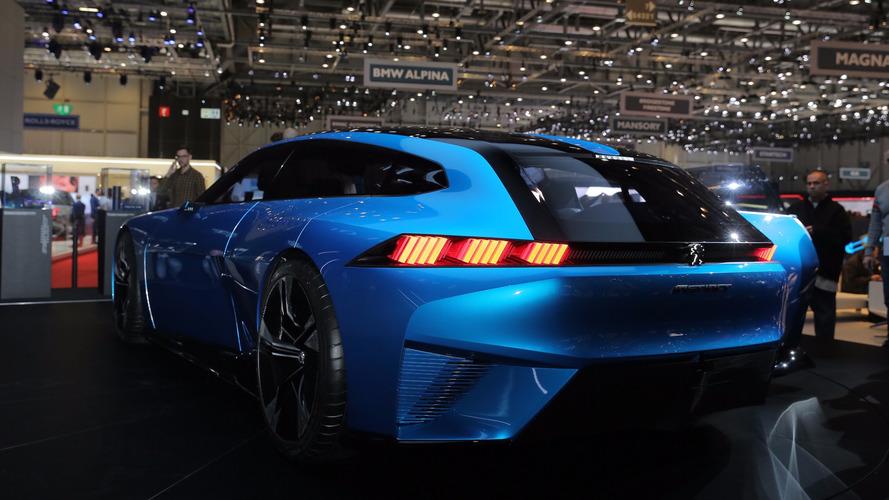 A Fiat, a Nissan és a PSA sem megy el a frankfurti kiállításra