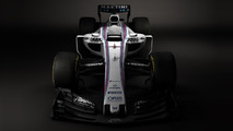 Williams F1 2017 FW40
